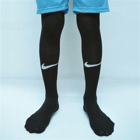 Kaos Kaos Nike Hitam kaos kaki adidas hitam