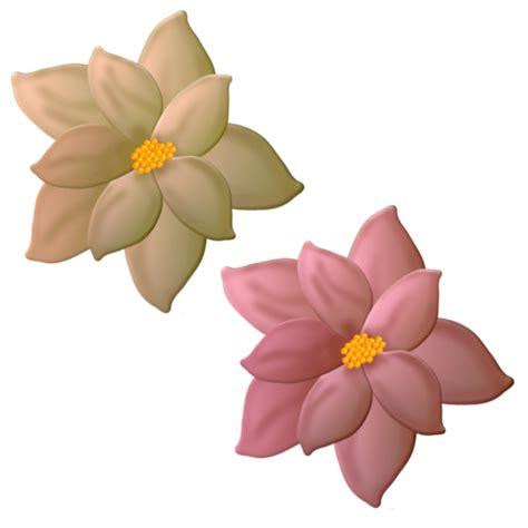 fiori gif fiori gif ed animazioni