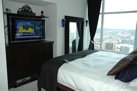 bedroom tv lift cabinet tv lift furniture tv cabinet cabinettronix