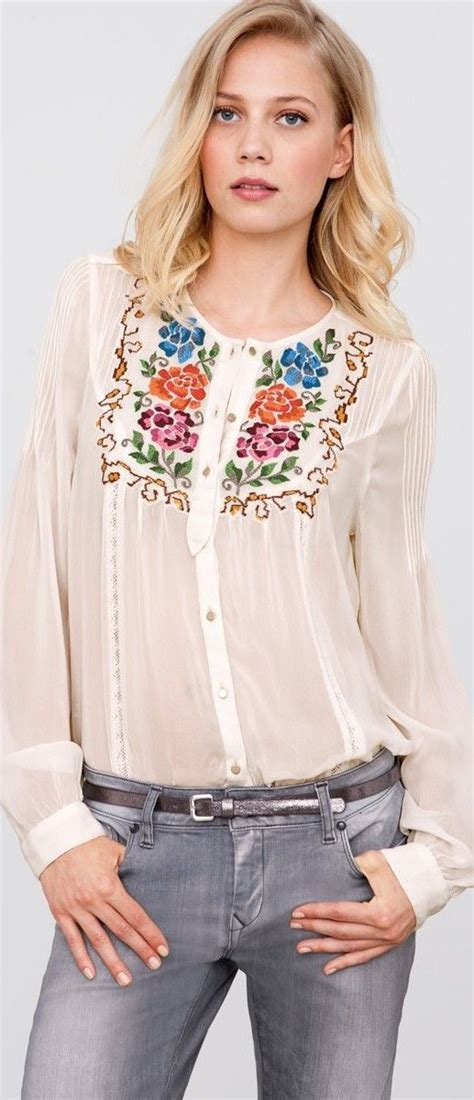 60 year old female in bohemian style 1000 images about boho chic for women over 30 40 50