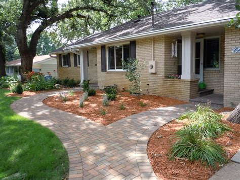 What Is Foyer Paver Sidewalks Minnesota Outdoor Solutions