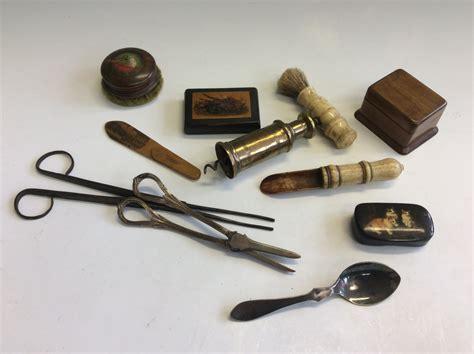 Corkscrew A Mystery corkscrew