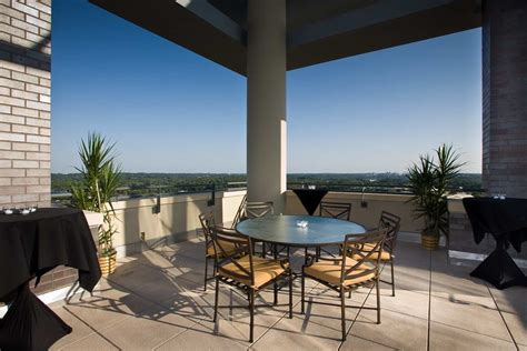 wentworth house apartments wentworth house apartments north bethesda md apartment finder