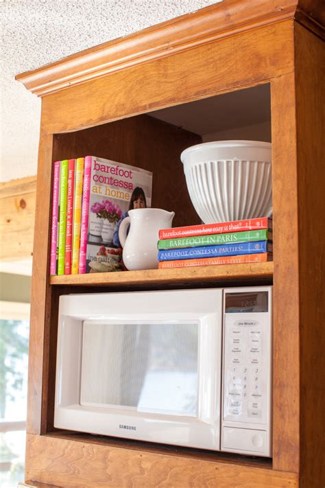easy kitchen decorating ideas kitchen makeover progress in my own style
