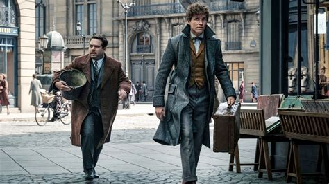 338952 fantastic beasts the crimes of watch fantastic beasts the crimes of grindelwald free