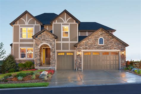 photo gallery colliers hill in erie colorado