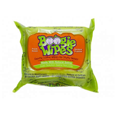 boogie wipes boogie wipes 120 count for 13 25 shipped