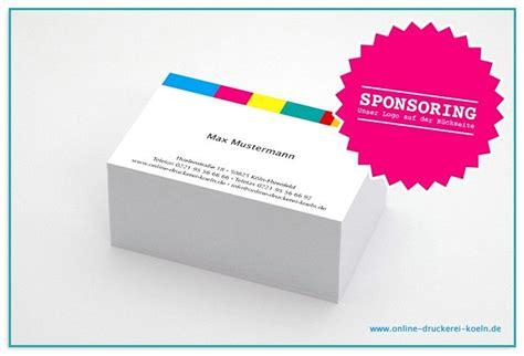 Online Drucken Billig visitenkarten online erstellen und ausdrucken kostenlos 1