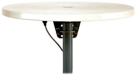 top  outdoor tv antennas ebay
