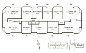 mandalay bay floor plan the mandalay on the hudson luxury jersey city condos