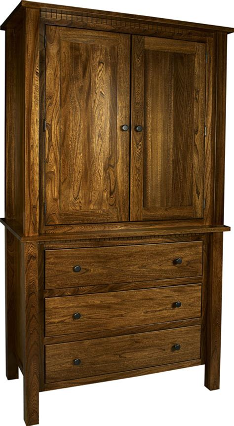 2 piece armoire lindholt 2 piece armoire ohio hardword upholstered