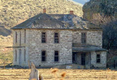 house of stone moses and mary hart stone house and ranch complex wikipedia