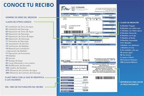 imprimir recibo pago predial zapopan recibo de predial guadalajara pago recibo predial