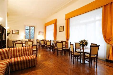 best price viale liguria hotel alfieri reviews price comparison alassio italy