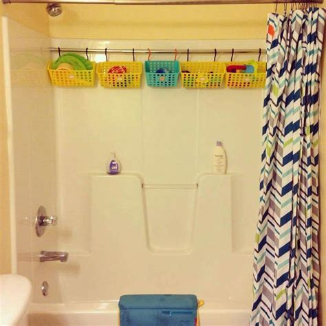 kids bathtub for shower best 20 baby bath tubs ideas on pinterest baby products baby tub and baby bath time