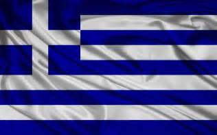 Greek Flag Wallpapers   Wallpaper Cave