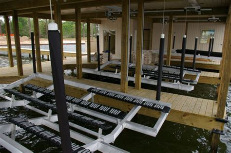 boat lift us installation instructions snaptraxx for boat hoists boat trailer parts boating