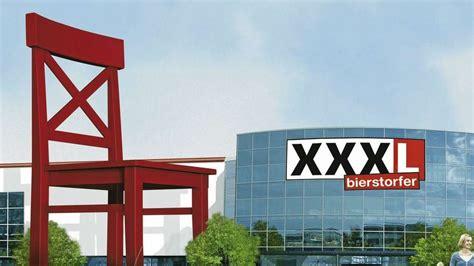xxxl roter stuhl nach 220 bernahme m 246 bel sonneborn in l 252 denscheid und