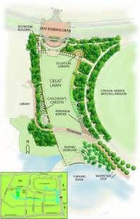 map of the woodlands town green park the woodlands official guide to