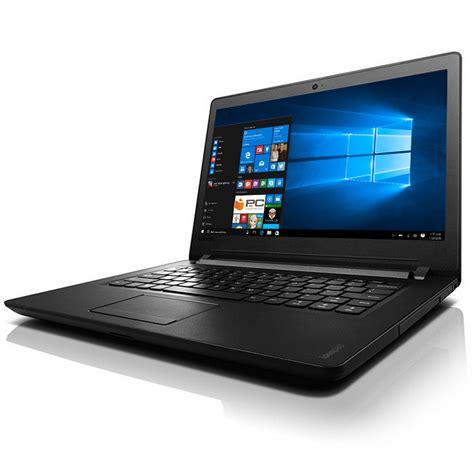 Lenovo Ip110 Celeron N3060 lenovo ideapad 110 15ibr intel celeron n3060 4gb 500gb 15 6 quot