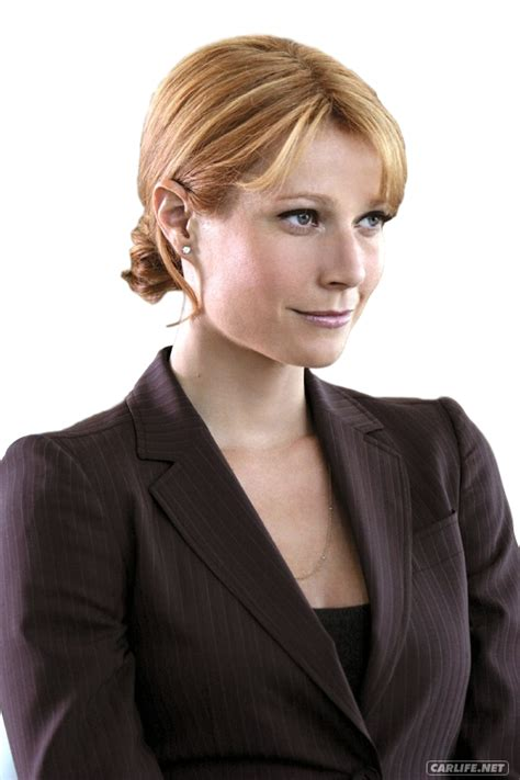 Iron 2 Pepper Potts Desk by Virginia Pepper Potts Transparent Background By Camo