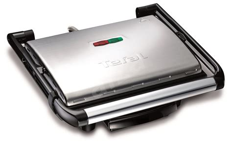 Tefal Electric Grill by Tefal Gc241 Electric Grill Alzashop