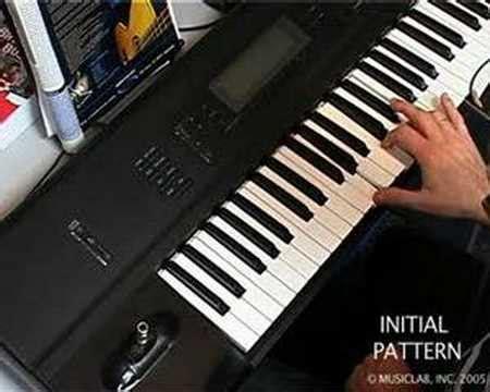 download pattern real guitar musiclab real guitar pattern strumming youtube