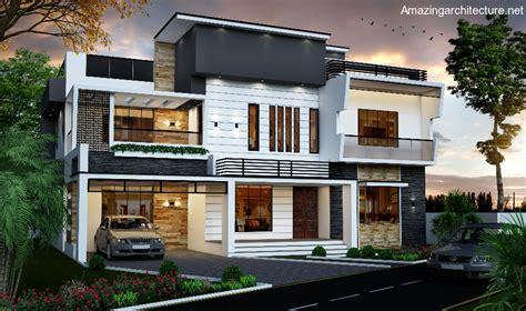 interior design ideas 1 bhk flat – Crystal Avenue  Sample Flat View   poojaconstructions.com