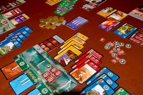 gioco di carte da tavolo giochi da tavolo