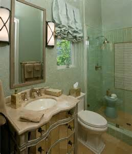 Bathroom Tile Decorating Ideas by 71 Cool Green Bathroom Design Ideas Digsdigs