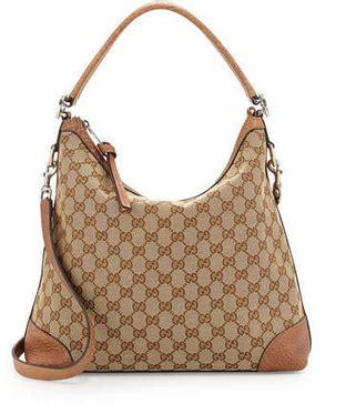Tas Hobo Messenger Bag Jinjing Ukuran Besar Wanita Bisa Selempang 5 Hobo Bag