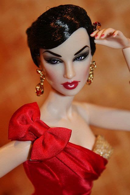 living doll nouveau dress 63 best tatyana alexandrova images on