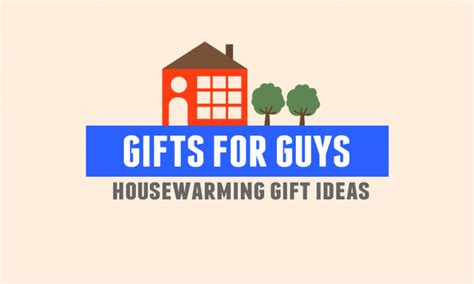best housewarming gifts 2016 25 best housewarming gift ideas singapore buy online save