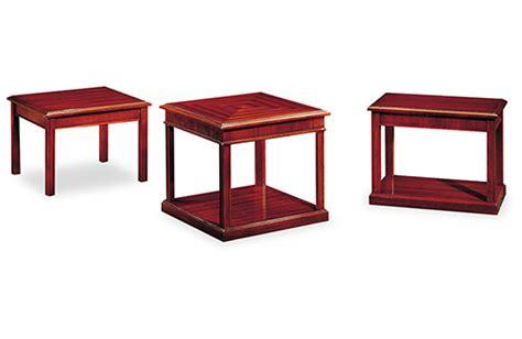 used office furniture charleston sc used office furniture charleston sc cubicles office