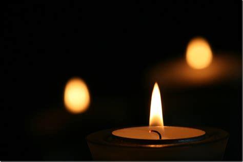 Burning Candles Candle Burn