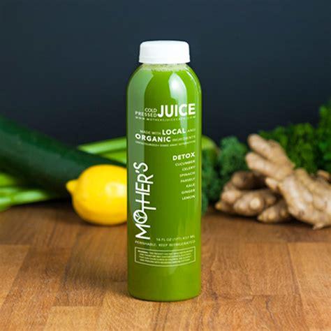 Green Press Juice Detox by Juice Cleanse Weight Loss Detox Diet