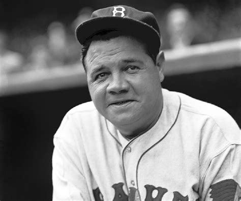 babe ruth biography for students babe ruth biography childhood life achievements timeline