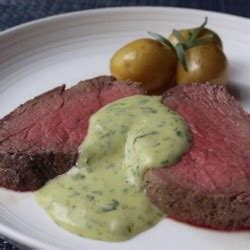 salt crusted beef tenderloin salt crusted beef tenderloin review by rose hayden