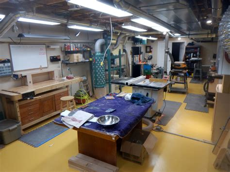 woodworking classes san francisco woodworking class sf with innovative photo in spain
