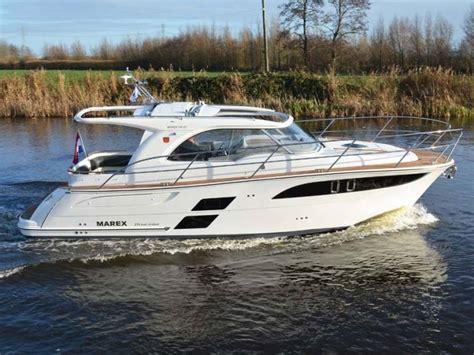 motorboot 10 meter te koop marex boats for sale boats