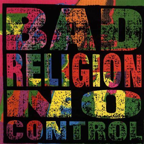 bad religion rock song with lyrics bad religion no šawtooth ŵave