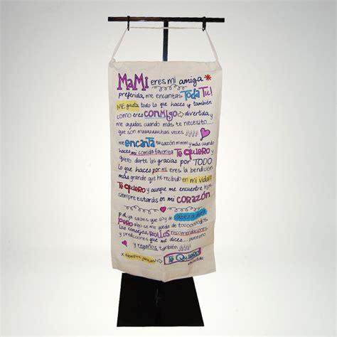 imagenes de pergaminos de manta para el dia de las madres dia de las madres pergamino de manta photofolio card