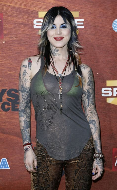 d von kat von d wallpapers 13661 beautiful kat von d pictures