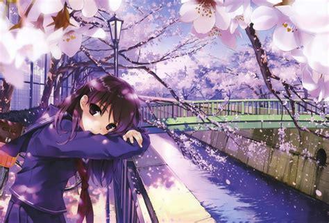 schoolgirl princess backgrounds wallpaper scrapped princess anime sakura schoolgirl