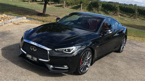 infiniti q60 coupe fort worth drive infiniti q60 sport a performance coupe