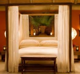 Bedrooms In Nature Pic » Ideas Home Design