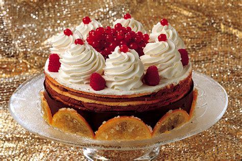 cucina italiana dolci torte ricetta torta di compleanno la cucina italiana