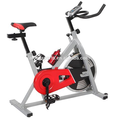 spinning cycling house list manufacturers of bike spinning indoor cycle buy bike