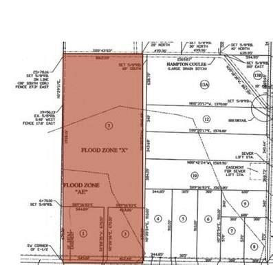 louisiana downs map delta downs dr vinton la 70668 land for sale and real