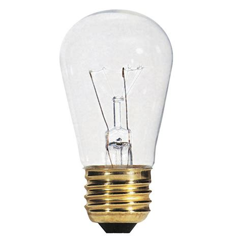 vintage string light replacement bulbs set of 24
